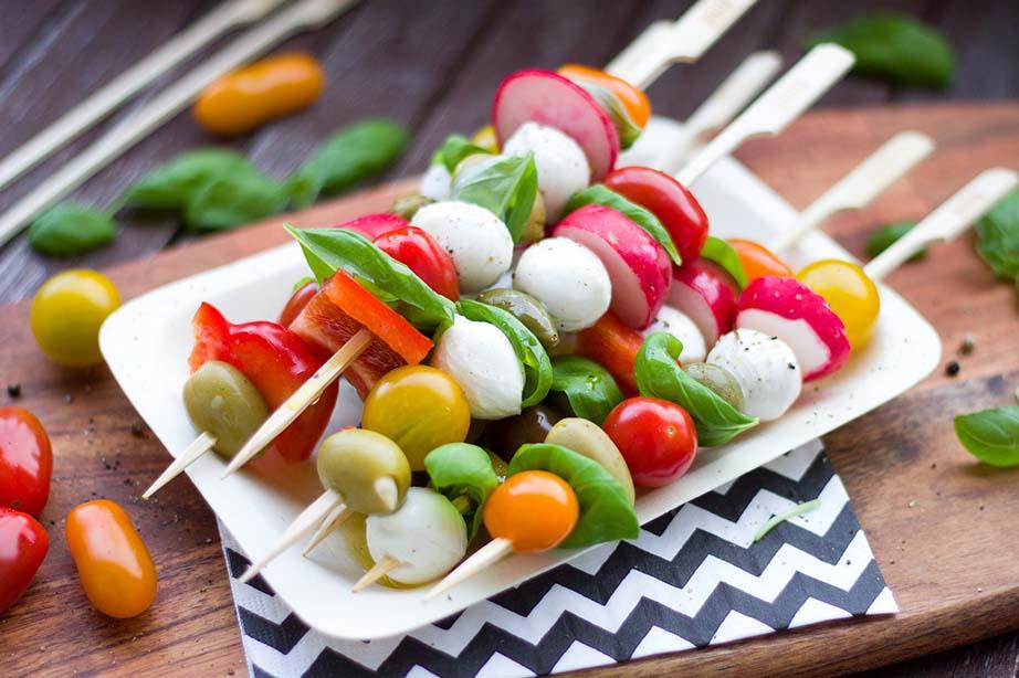 Alternativen und Tipps gegen Essen aus Langeweile