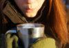 Tipps gegen Langeweile zu zweit