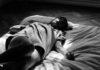 Chronische Langeweile, Antriebslosigkeit, Lustlosigkeit, Depression