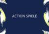 Kostenlose Action Spiele ohne Anmeldung - Browsergames umsonst