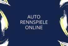 Rennspiele Auto ohne Anmeldung umsonst online Spiele