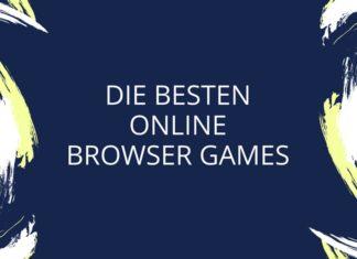 Kostenlos online Spiele spielen - Browsergames
