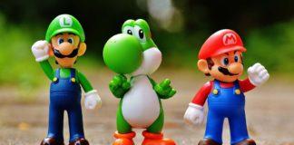 Die besten und kostenlosen Spiele Apps fürs Smartphone ( Android)