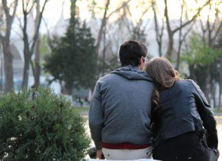 Aktivitäten als Paar / mit dem Freund / mit der Freundin