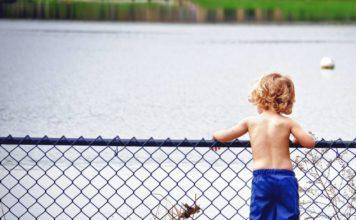 Warum Langeweile bei Kindern wichtig ist